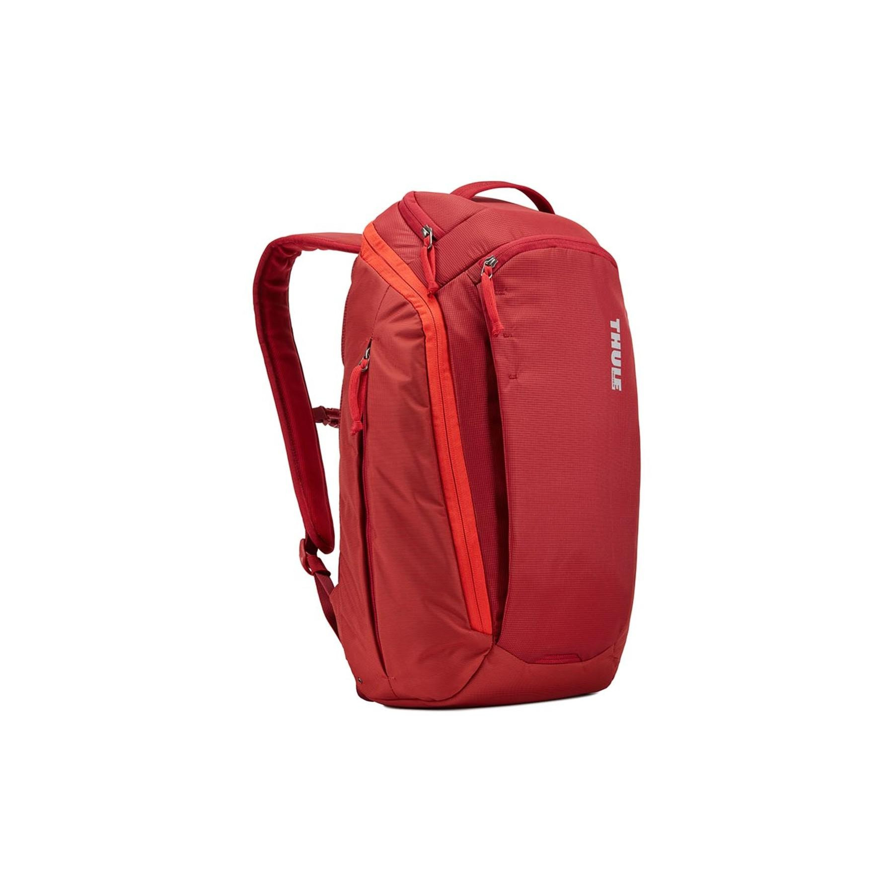 93f39fd45263 Рюкзак городской Thule EnRoute Backpack 23L / Red Feather (3203597 ...