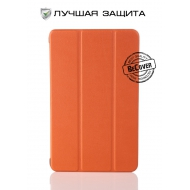 Чехол-книжка BeCover Smart Case для Samsung Tab E 9.6 T560/T561 Orange