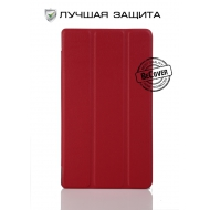 Чехол-книжка BeCover Smart Case для Lenovo Tab 2 A7-20 Red