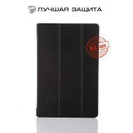 Чехол-книжка BeCover Smart Case для Sony SGP771 Xperia Tablet Z4 Black