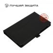 Чехол BeCover Slimbook для Lenovo Tab 2 A7-30 Black
