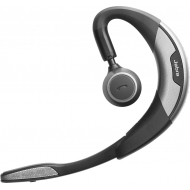 Jabra Motion black Multipoint