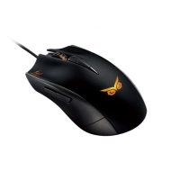 ASUS Strix Claw Dark Gaming Mouse (90YH00C2-BAUA00)