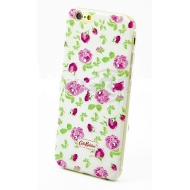 Diamond Silicone Lenovo A2010 Cath Kidston Wedding Flowers