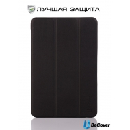 Чехол-книжка BeCover Smart Case для Lenovo Tab 4 7 Essential TB-7304 Black