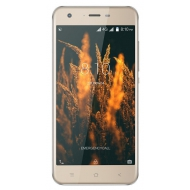 Blackview A7 Pro Champagne Gold