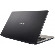 ASUS VivoBook Max X541UV (X541UV-XO1163) Chocolate Black (Официальная гарантия)