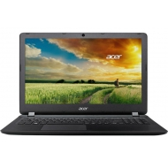 Acer Aspire ES 15 ES1-572 Midnight Black (NX.GD0EU.096) (Официальная гарантия)