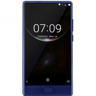Doogee MIX 4/64 Blue