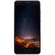 Doogee X20 1/16GB Black