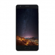 Doogee X20 1/16GB Silver