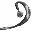 Jabra Motion black Multipoint  1