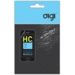 DIGI Screen Protector HC for HTC ONE (M8)