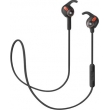 Jabra ROX Wireless (Black)