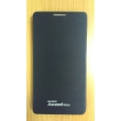 Чехол Huawei Ascend Mate Flip Leather Case Cover For Huawei Ascend Mate 6.1 (Black)