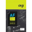 DIGI Screen Protector AF forLG D335 L Bello