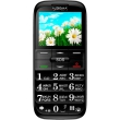 Sigma mobile Comfort 50 Slim (Black)