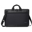 ASUS HELIOS II CARRY BAG 15
