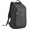 Targus TBB565 Laptop Backpack