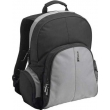 Targus TSB023 Essential Notebook Backpack