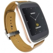 ASUS ZenWatch (WI500Q)
