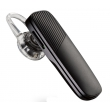 Plantronics Explorer 500 (Black)