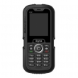 Sigma mobile X-treme IT67 (Black)