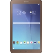 Samsung Galaxy Tab E 9.6 3G Gold Brown (SM-T561NZNA) (Официальная гарантия)