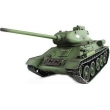 Танк Heng Long 1:16 T-34 4GHz (3909-1)