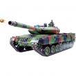 Танк Heng Long German Leopard 2 A6 (HL3889-1)