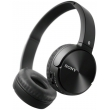 Bluetooth-гарнитура Sony MDR-ZX330BT