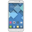 Alcatel One Touch 7041D DualSim Pure White (Официальная гарантия)