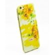 Diamond Silicone Lenovo A6000 Cath Kidston Light of Spring
