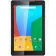 Prestigio MultiPad Color 2 3G Black (PMT3777_3G_C) (Официальная гарантия)