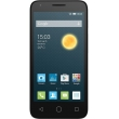 Alcatel One Touch 4027D White (Официальная гарантия)