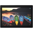 Lenovo Tab 3 Business X70F 32GB Black (ZA0X0007UA) (Официальная гарантия)