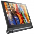 Lenovo Yoga Tablet 3-X50F 16Gb Black (ZA0H0060UA) (Официальная гарантия)