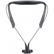 Bluetooth гарнитура Samsung Level U Pro Black (EO-BN920CBE)