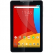 Prestigio MultiPad Color 2 16GB 3G Red (PMT3777_3GE_D_RD_CIS) (Официальная гарантия)