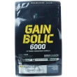 Гейнер Olimp Gain Bolic 6000 1 kg (10 servings) Vanilla