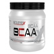 Аминокислотный комплекс ВСАА Blastex BCAA Xline 500 g (50 servings) Lemon (лимон)