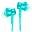 Гарнитура Xiaomi Mi Piston Fresh bloom Blue