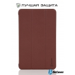 Чехол-книжка BeCover Smart Case для Lenovo Tab 3-710F Brown