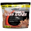 Гейнер MuscleTech 100 Premium Mass Gainer 5448 g (шоколад)