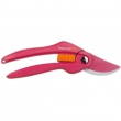 111256 Секатор Fiskars Inspiration Ruby (111256) <Официальная гарантия>