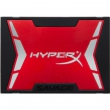 Kingston HyperX Savage SHSS3B7A/240G
