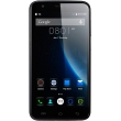 Doogee Valencia 2 Y100 Plus (Black)