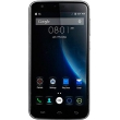 Doogee Valencia 2 Y100 Plus (Grey)