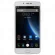 Doogee Y200 (Silver-White)