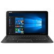 ASUS Transformer Book T302CA (T302CA-GI006T) (90NB0B51-M01020) Black (Официальная гарантия)